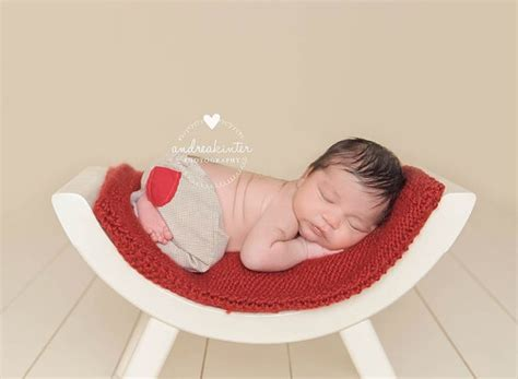 curved bench prop the original curved bench prop bench prop newborn