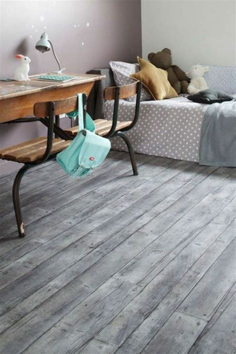 chambre parquet 25 best lino parquet ideas on meuble micro