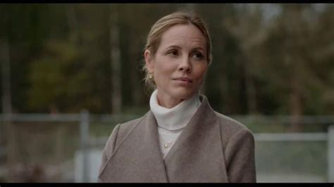 xfinity commercial actresses xfinity on demand tv spot the confirmation ispot tv