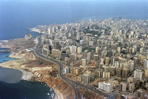 West Beirut Free File West Beirut1983 Jpg Wikimedia Commons