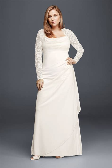 Wedding Dresses For by The Best Wedding Dresses For Brides With Arms