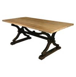 set rustic farmhouse dining table