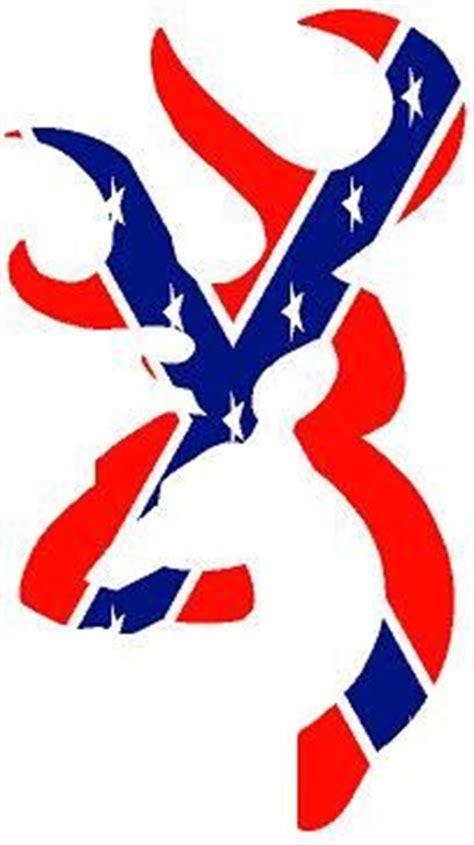 rebel flag clip art clipart best