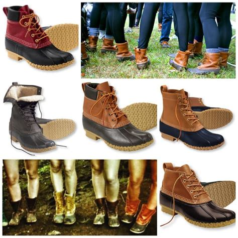 duck boots why you need to buy them now