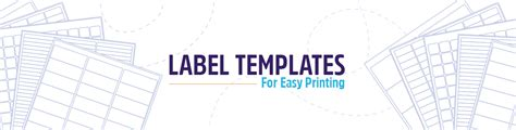 dymo label templates for word dymo compatible templates
