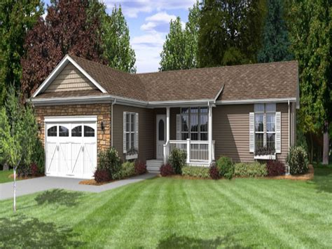 modular bungalow small modular homes floor plans bungalow modular homes