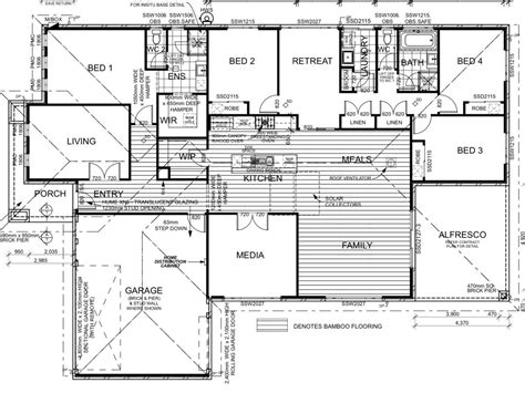 jg king floor plans view topic our new home home renovation building forum
