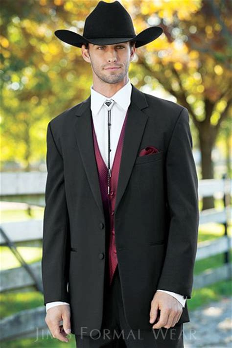country style wedding tuxedos 1000 ideas about cowboy wedding attire on