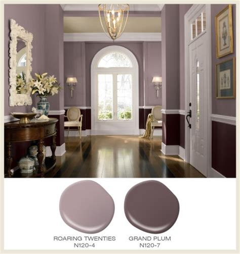 tonal color tonal color styling colors behr bedrooms