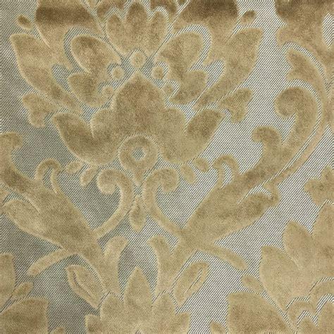 velvet damask upholstery fabric radcliffe damask pattern lurex burnout velvet upholstery