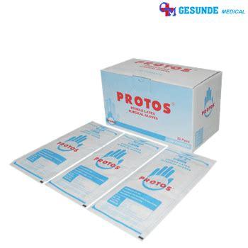 Kasur Central Kecil roda abs untuk ranjang rumah sakit abs sp sr25071 toko