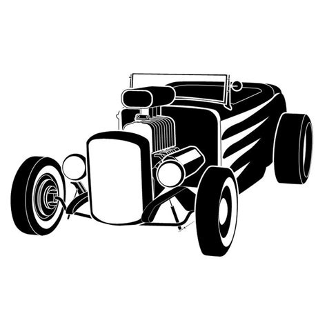 rod clipart rod clip black and white rod 03 jpg