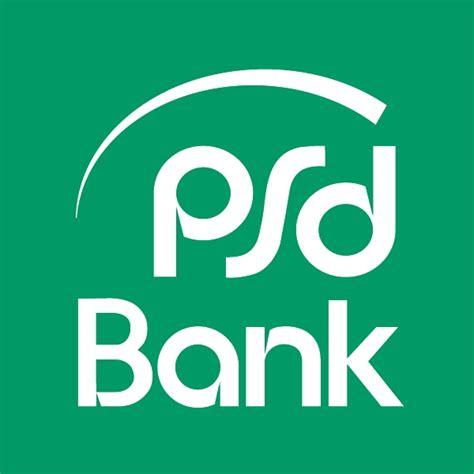 Psd Bank N 252 Rnberg Eg Banken Leipzig Deutschland Tel