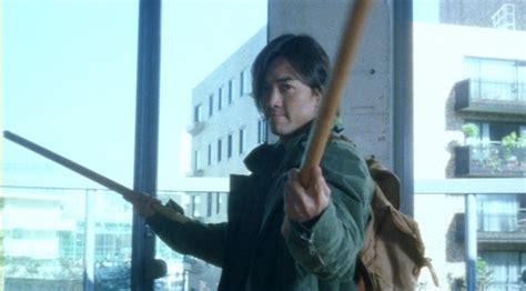 film balap mobil ekin cheng the neurophile movie tokyo raiders