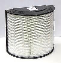 hapf58 hepa filter