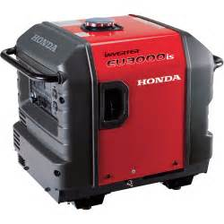 Honda Power Inverter Generator Free Shipping Honda Eu3000is Portable Inverter Generator