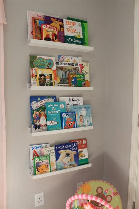 ribba book shelves picture ledge book shelves and ribba picture ledge on