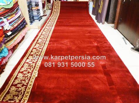 Harga Karpet Bulu Empuk mengapa harus memilih karpet sajadah yang tebal dan empuk