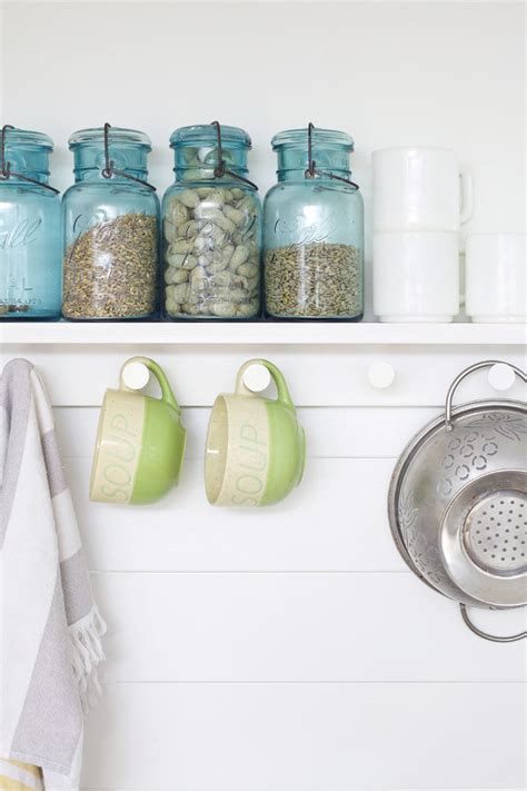 diy kitchen pegboard a beautiful mess modern peg rail shelf diy a beautiful mess