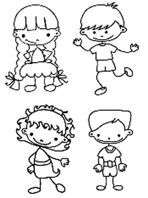 dibujos para nios de hombres para colorear pintar quin no sonre al ver dibujos para colorear e imprimir nios
