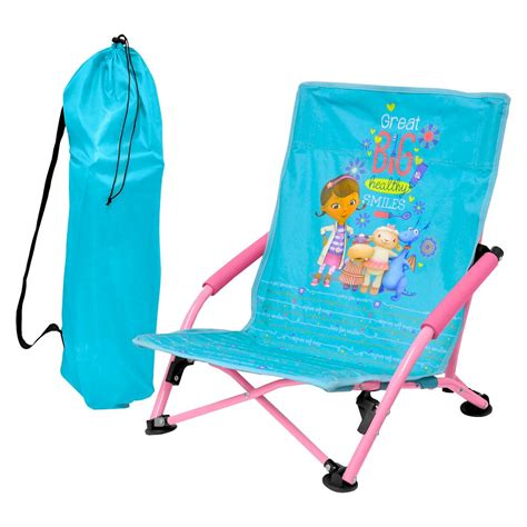 doc mcstuffins armchair kids armchair disney doc mcstuffins folding lounge chair