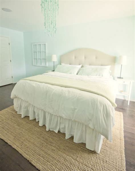 how to upholster a curved headboard jenna sue diy upholstered tufted headboard this is my