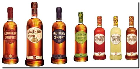 southern comfort peach schnapps co to jest likier souther comfort robdrinki pl zobacz