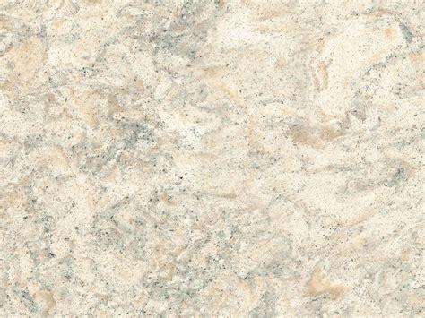 Pictures Of Cambria Quartz Countertops by Montgomery Cambria Quartz International Granite And