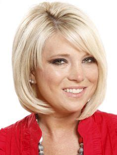 turning 40 hairstyles hairstyle layered hair styles for short hair women over 50
