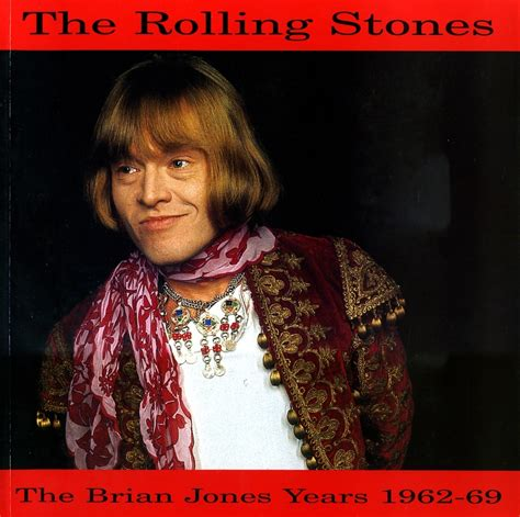 has the riddle of rolling stone brian joness death been brian jones images brian jones hd wallpaper and background