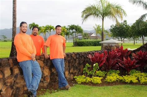 landscaping maintenance cost 3 landscape maintenance costs on your kauai