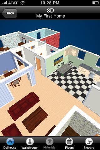 giochi di da arredare gratis home design 3d app per arredare casa apple app