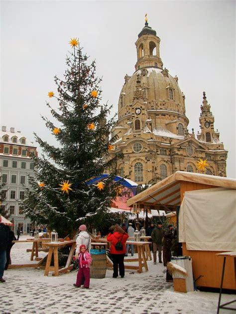 dresden weihnachten weihnachten in dresden striezelmarkt und semperoper reiseberichte aus aller welt