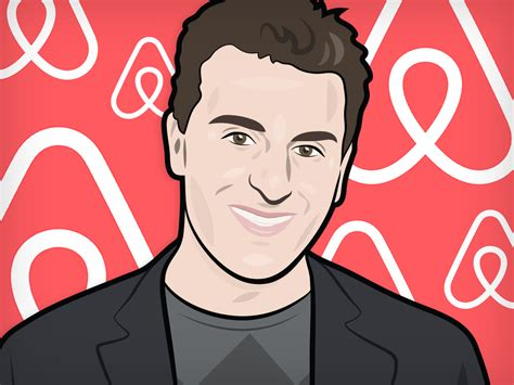airbnb questions airbnb interview questions business insider
