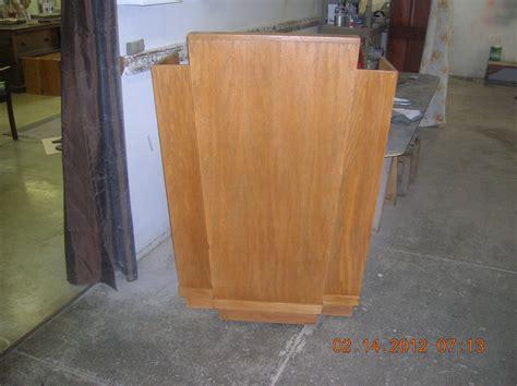 Upholstery Repair Wichita Ks by Photo Gallery