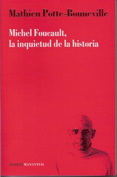 libro madness and civilization michel foucault junglekey com image 100