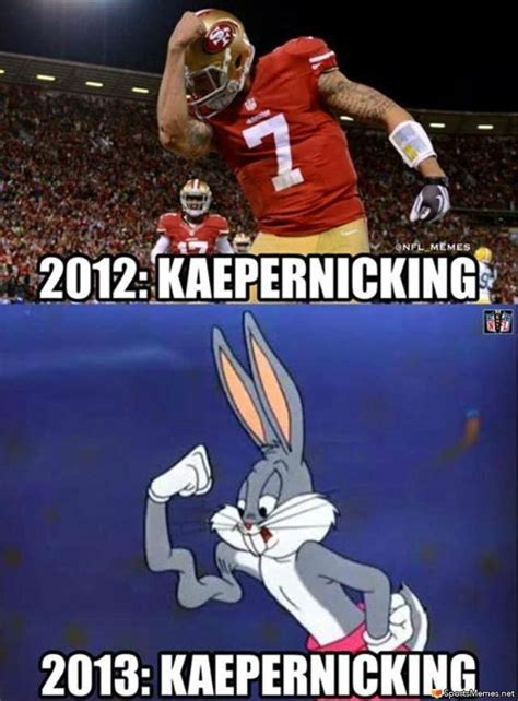 49ers Funny Memes - san francisco 49ers funny memes