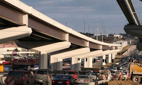 west dodge expressway nebco inc
