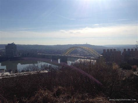 Of Northern Kentucky Mba by 6 Tips To Walk 10 000 Steps A Healthy For Me