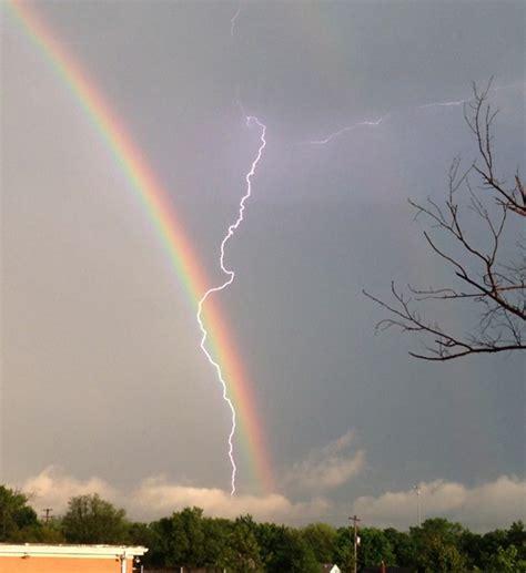 Thunder Rainbow talking thunder new new earth songs