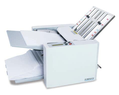 formax fd120 card cutter template fd 300 desktop office folder formax