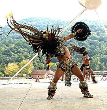 imagenes aztecas de mujeres 87 best ideas about danzantes mexicanos mujeres y