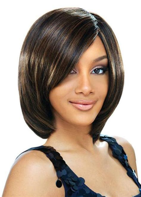 videos of women getting bob haircuts 30 short bob hairstyles for women 2015