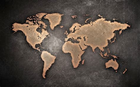 world map wallpaper world map wallpaper desktop wallpapers free hd wallpapers