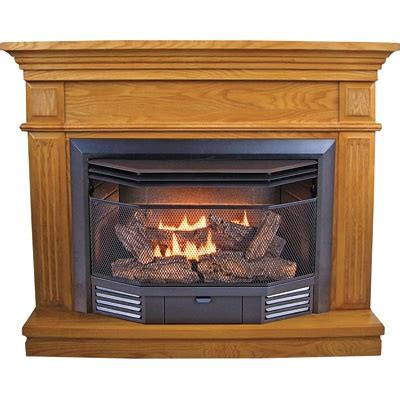 Fireplace Gas Conversion Kit by 9 Best Images About Basement On Cherries
