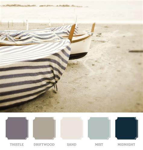 nautical color love these beachy colors fresh color schemes pinterest