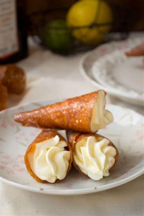 Coconut Tuile Recipe by Coconut Tuiles Recipe Dishmaps