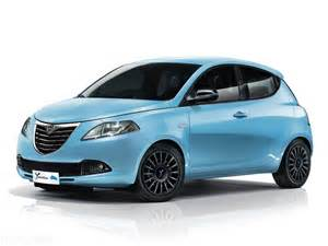 Lancia Ypsilon 2014 Lancia Ypsilon 2014 Review Amazing Pictures And Images