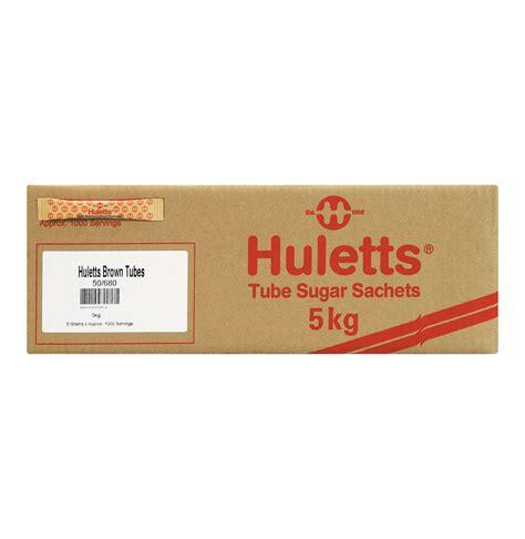 Richoco Nabati Combo 1 Sachet huletts sugar sweetener sachets combo box 1 x 3 5kg dealsdealsdeals