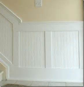 Shiplap Paneling Sheets Fireplaces This And Window On